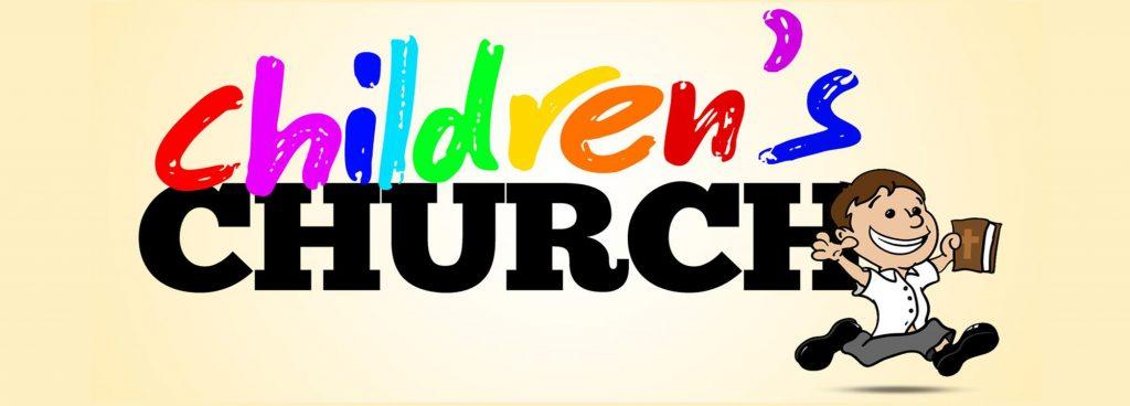 WEB 16 04 Children's Church WOL
